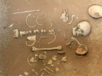 Benarkah Beranak Dalam Kubur atau Coffin Birth Itu Nyata? Ini Penjelasan Ilmiahnya