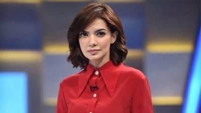 Jadi Trending, Najwa Shihab Berikan Jawaban Tegas soal Peran Wanita