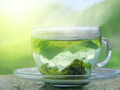Bisa Cegah Kanker Payudara, Berapa Banyak Minum Green Tea Dalam Sehari?
