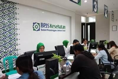 Duh, RS Diminta Kurangi Sesar dan Pasang Ring Gara-gara BPJS Defisit?