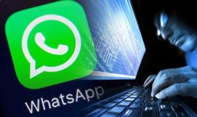 Dinilai Gagal Lindungi Pengguna, Pendiri Telegram Sarankan 'Uninstall' WhatsApp
