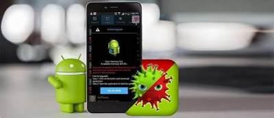 Tips Menghindari Malware di Smartphone