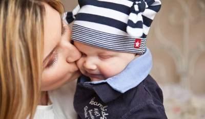 5 Arti Mimpi Melihat Bayi Laki-laki, Penuh Kebahagiaan dan Keberuntungan!