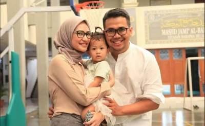 Inspiratif! Ini Sosok Angkie Yudistia, Penyandang Disabilitas yang Jadi Staf Khusus Jokowi