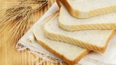 Tips Menyimpan Roti Tawar Agar Tak Cepat Keras dan Kering