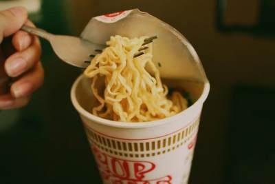 1. Risiko obesitas atau kegemukan