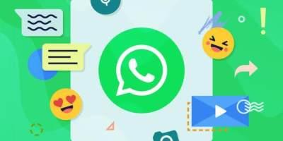 Sering Diabaikan Pengguna, 5 Fitur Canggih WhatsApp Ini Ternyata Penting Banget!