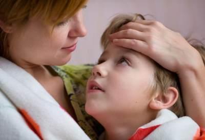Jangan Marah Saat Anak Bersikap Tidak Sopan, Ini 5 Cara Merespon yang Tepat!
