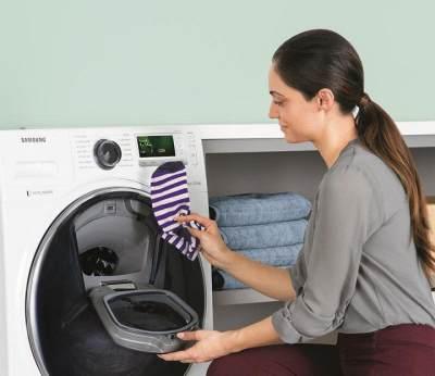 Dapat Dicuci dengan Mesin