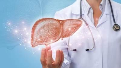 Hepatitis A Mewabah Di Depok, Kenali Gejala dan Cara Mencegahnya