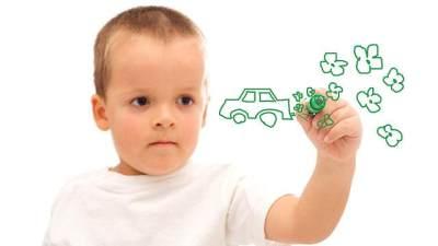 Selain Faktor Genetik, Ini Tanda dan Cara Menghadapi Anak Kidal
