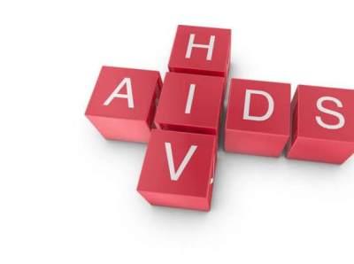 Duh, Kasus HIV Meningkat di Kalangan Ibu Rumah Tangga! Bagaimana Cara Pencegahannya?