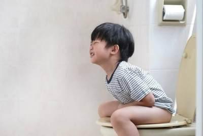 Anak Rentan Terserang Diare, Ketahui Penyebab dan Cara Mencegahnya, Moms