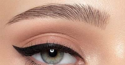 6 Cara Pakai Eyeliner Ini Ternyata Mewakili Kepribadian Wanita, Lho!