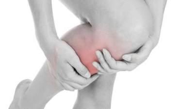 Benarkan Masturbasi Menyebabkan Lutut Kopong? Ini Faktanya, Moms