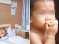 Anaknya Derita Gejala Kanker, Ibu Ini Menyesal Terlalu Sering Berikan Junk Food