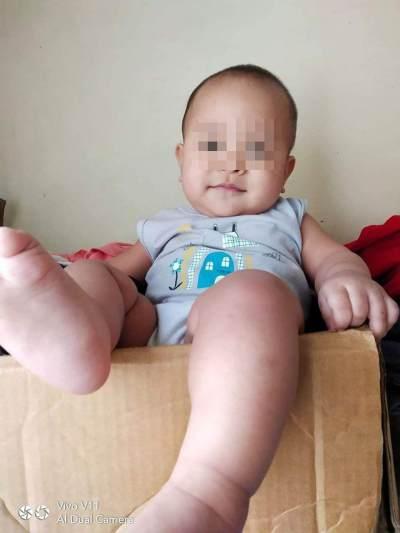 Tersedak Jelly, Anak Umur 1 Tahun Ini Meninggal Setelah Koma 2 Hari