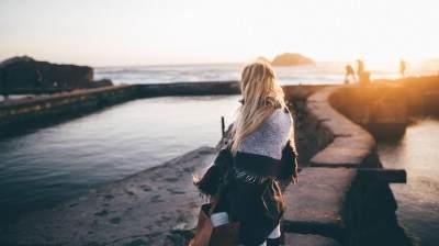 Putus Cinta? Coba Intip Aplikasi Perjalanan Untuk Kamu yang Patah Hati Ini