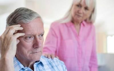 5 Manfaat Daun Ketumbar, Perbaiki Siklus Menstruasi Hingga Cegah Alzheimer