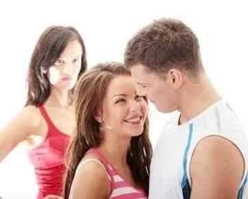 Apa yang Harus Dilakukan Saat Suami Ketahuan Selingkuh dengan Saudara Kandung?
