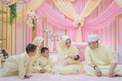 Pesan Kartika Putri Untuk Wanita Genit dan Alasannya Hancurkan Rumah Lama Habib Usman