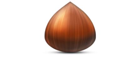 2. Chestnut