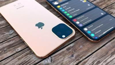 Wow! Apple Diprediksi Akan Luncurkan Empat iPhone 5G di Tahun 2020