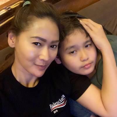 Akibat Tagihan Game Online Anak Rp65 Juta, Inul Sampai Pisah Ranjang dengan Suami