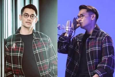 Baru Dirilis, Lagu Afgan - 'Sudah' Versi Korea Dipuji Cocok Jadi OST Drakor