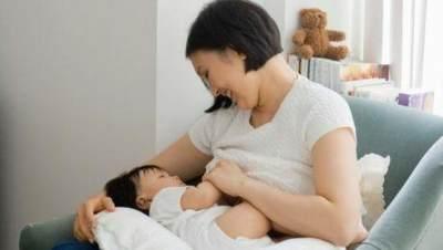 Bolehkah Ibu Menyusui Makan Jengkol?