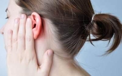 8 Penyebab Munculnya Benjolan di Belakang Telinga, Kapan Harus ke Dokter?