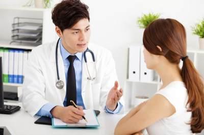 Kapan harus periksa ke dokter?