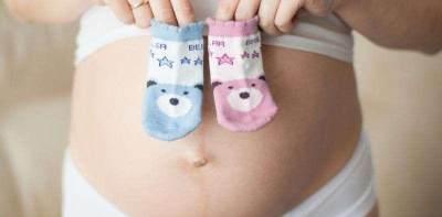 Jenis Kelamin Bayi Ada Hubungannya dengan Diabetes Saat Hamil?