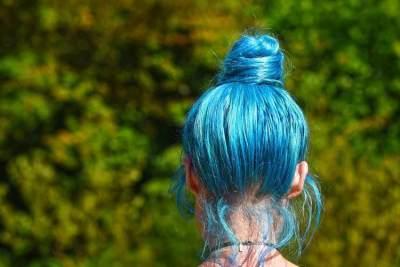 Mewarnai Rambut Secara Permanen Tingkatkan Risiko Kanker Payudara, Ini Faktanya!