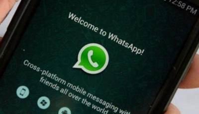 Canggih! Ini Fitur WhatsApp yang Bisa Membongkar Kebohongan Pasangan