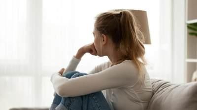 Perlakuan Orang Tua yang Menyakiti Anak Seumur Hidup