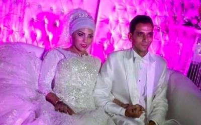 Miris! Wanita Ini Tewas Dibakar Suami Karena Belum Hamil Selama Tiga Tahun Pernikahan