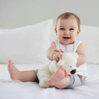 Daftar Nama Bayi Populer di Amerika Tahun 2019, Nama 'Muhammad' Masuk 10 Besar!