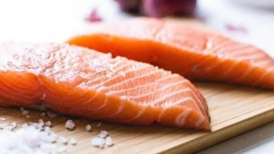 Menu Sarapan Penderita Kolesterol