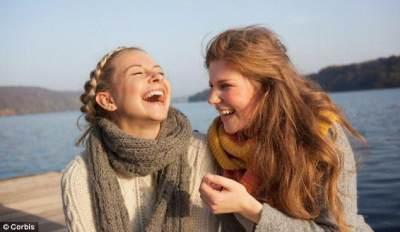 5 Tanda yang Menunjukkan Kamu Sosok 'Ibu' di Antara Teman-temanmu