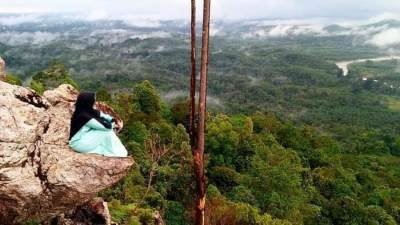 Traveling ke Jambi, Jangan Lewatkan 6 Tempat Wisata Indah Ini!