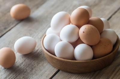 Bolehkah Ibu Hamil Makan Telur Ayam Kampung? Ketahui Aturan Makannya, Yuk!