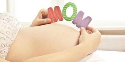 Faktor Risiko Bayi Lahir Prematur