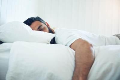 Bisa Bikin Bodoh, dr Zaidul Akbar Ungkap Alasan Tidur Setelah Subuh Tak Dianjurkan