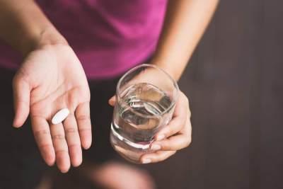 Bahaya Obat Aborsi Tanpa Resep Dokter