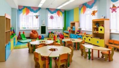 Kasus Balita Tewas Tanpa Kepala Bikin Galau, Ini Tips Menitipkan Anak di Daycare