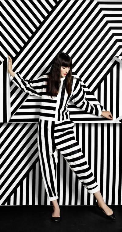 5 Tren Fashion yang Akan Populer di Tahun 2020 Menurut Stylist dan Desainer