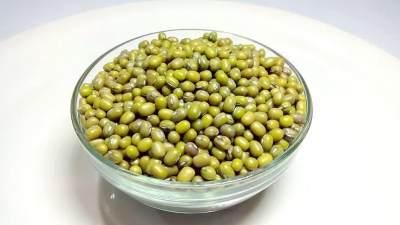 Kaya Protein