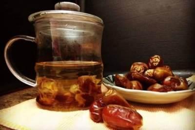 Infused Water Ala Rasulullah, Ini Resep Air Nabeez yang Bantu Atasi Kolesterol Jahat