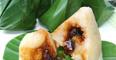 Yum! Ini 5 Makanan Spesial Hari Natal dari Berbagai Daerah di Indonesia